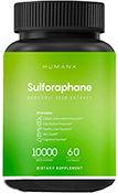 HumanX-Sulforaphane.jpg