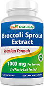 best-naturals-broccoli-sprout-extract.jp