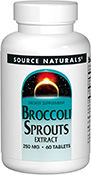 source-naturals-broccoli-sprouts.jpg