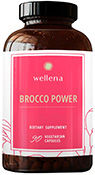 brocco-power.jpg