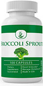 pure-broccoli-sprout-extract-24.jpg