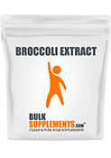 bulk-supplements-broccoli-extract.jpg