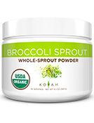 koya-broccoli-sprout-powder.jpg