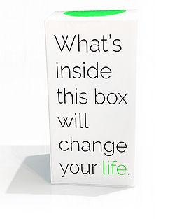 broq-box.jpg