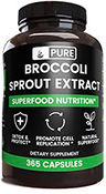 Pure-Broccoli-Sprout-Extract-18.jpg