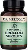 dr-mercola.jpg