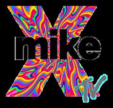 mikextv-logo.png
