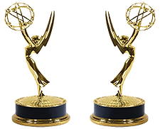 2emmys.png