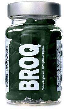 BROQ-bottle-front.jpg