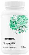 thorne-crucera-sgs.jpg