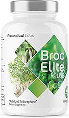 brocelite-plus.jpg