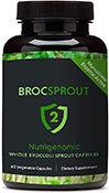 nutrigenomic-brocsprout.jpg