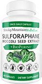 smoky-mountain-nutrition-sulforaphane.jp