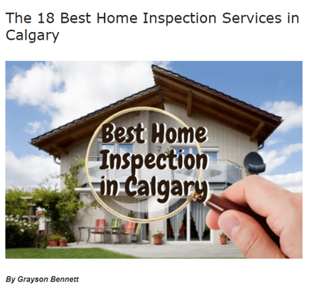 The Best Calgary.png