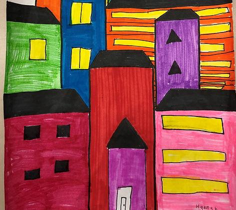 Hannah's drawing.jpg