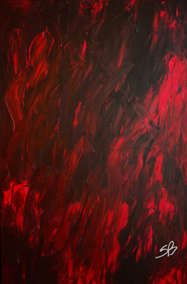 Inferno (2019)