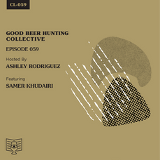 Good Beer Hunting Collective