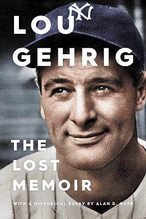 Gehrig Cover.jpg