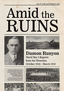 Amid the Ruins Cover.jpg