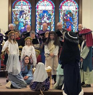 Children, choir at Christmas 2019.jpg