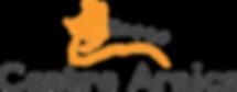 Centre_Arnica_logo4_noir_contour_corrige
