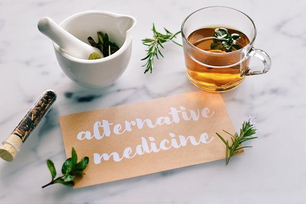 herbal-tea-GJRZ6D3.jpg