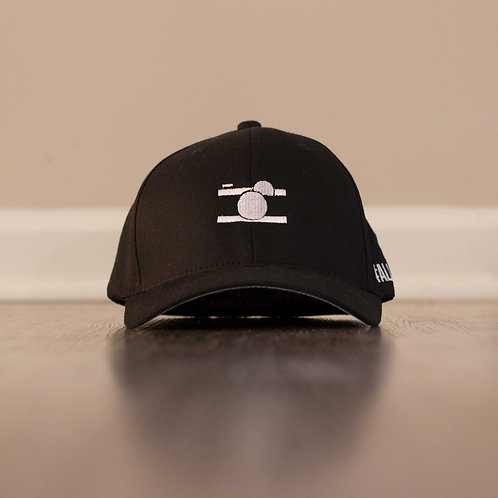 #Alliart Photographer's Hat