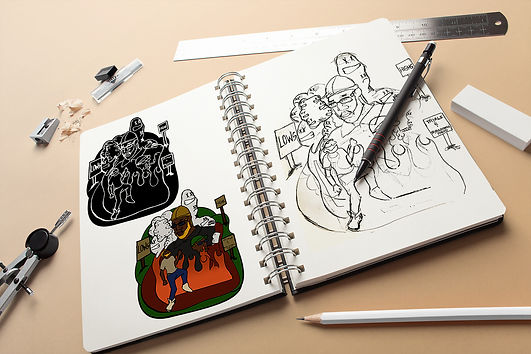Bobby Drawing.jpg