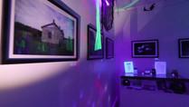 dark side exhibit.MP4