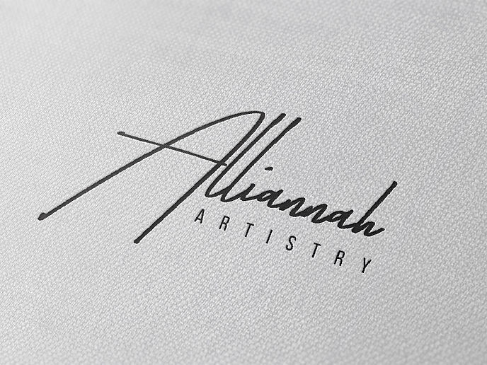 Alliannah Artistry.jpg