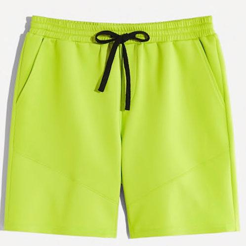 Slime Short