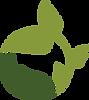 GGFG Logo Leaf.png