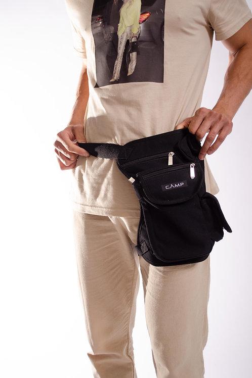 Cargo Leg Bag