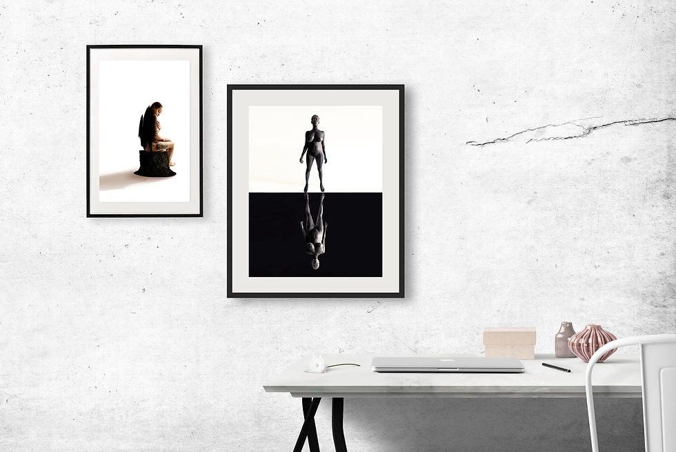Art Photo-Frame-Mockups.jpg
