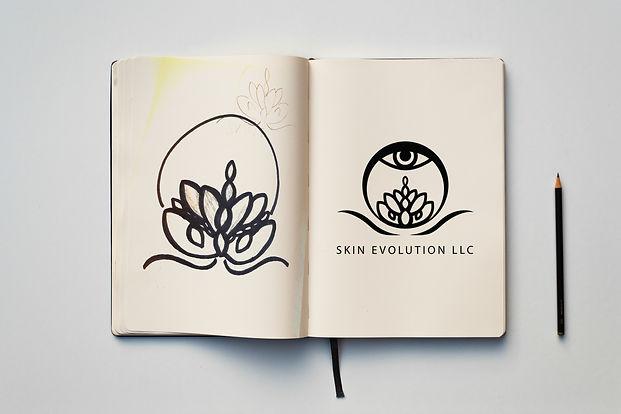 Skin Evolution Sketch.jpg