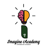 Imagine Academy Logo Design-01.png