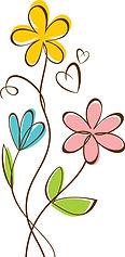 flower0750.jpg
