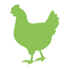 chicken-icon_200x200.png