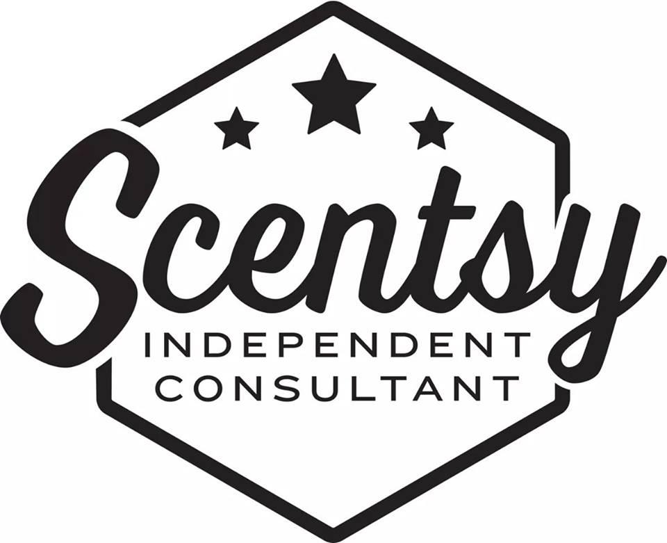 Scentcy logo