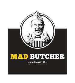 mad-butcher logo