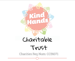 Charitable trust.PNG