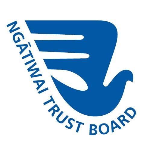 Ngatiwai Trust logo