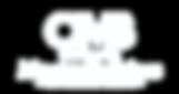 OMB_NAHB_BIAW-276x192.png