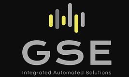 GSEIAS Logo.png