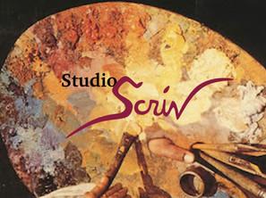 Open Studio: Len Scriv