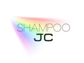 Shampoo JC: Art & Decor Blowout