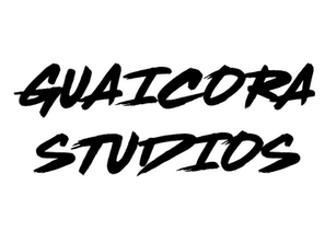 Guaicora Studios: Intinerant Gallery & Live model drawing session