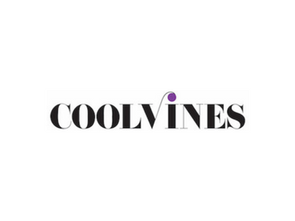 The CoolVines Powerhouse: Photos by Ben Mortimer