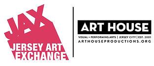 Jersey Art Exchange Art House Productions