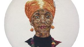 New Jersey City University Galleries: Julie Seibert